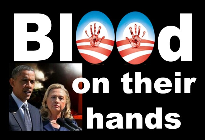 blood-on-their-hands